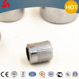 Rolamento de rolo de sentido único de venda quente da agulha da alta qualidade Hf0612