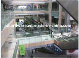 Shopping Mall를 위한 프로젝트 Railings