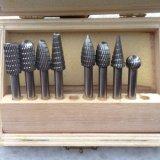 Карбид кремния с помощью щепок древесины дела
