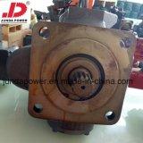 Le pompe idrauliche completano la pompa idraulica AP2D36 per REXROTH