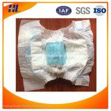 Etiqueta Privada de design livre de fraldas para bebé OEM com preço barato