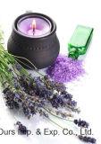 Coussin de massage coussin de soins de cou Cool fournisseur chinois