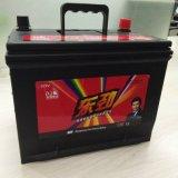 55415 de bonne qualité pour la voiture de la batterie au plomb-acide des batteries de stockage