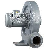 Liongoal Leitung, die Stabilitäts-elektrisches Turbo-Luftverdichter-Gebläse montiert