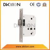 AM006 строительного оборудования современный дизайн двери замок для принадлежностей