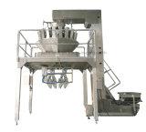 Automatische Körnchen-Cup-Fülle-Dichtungs-Verpackungsmaschine für Teigwaren