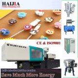 China-Qualität, niedriger Preis, Einspritzung-formenmaschine, Hjf240