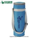 Самые популярные из микрофибры охладителя бачка с подогревом изолированный вино мешок охладителя