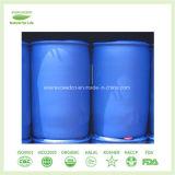 Glicose líquida 5996-10-1 do edulcorante do produto comestível