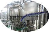 آليّة [مينرل وتر] سائل يملأ يعبّئ [بكينغ بلنت] لأنّ محبوب زجاجة
