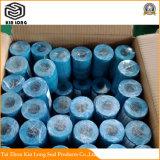 De Pakking van de Verpakking van het asbest; De samengeperste Pakking van het Asbest van de Verpakking Rubber Verbindende;
