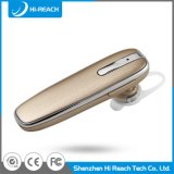 Auricular impermeable sin hilos de la estereofonia de Bluetooth de los deportes portables