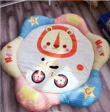 La coperta antiscorrimento della stuoia del gioco del pavimento della stuoia del gioco dei bambini scherza la decorazione della stanza