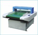 Машина детектора иглы транспортера для пластмасс/кож/еды
