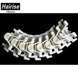 Hairise 2350pw proporcionar directamente de fábrica de la cadena de plástico de alta calidad