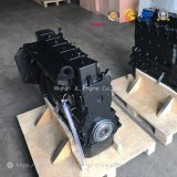 Motor Cummins 6BT 5.9L Longo Bloco do Motor de Base de dados do motor