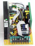 IPL毛の取り外し機械レーザーの配電盤レーザーの美装置