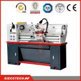 Профессиональные токарный станок высокого качества для шин, фланец пресс-форм, Авто, верфь крыльчатки и обработки (CK61160)