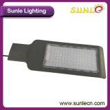 Alta qualità di illuminazione della strada principale, indicatori luminosi della via LED della strada