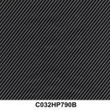 El material PVA de inmersión de agua Films para decoraciones de la superficie C015245X2b