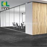 Pavimento del vinile di Lvt della plancia del PVC del migliore venditore, ISO9001 Changlong Cls-39