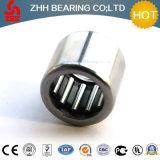 Ta3230 de alta precisão de agulhas com longa vida útil de funcionamento Ta2616
