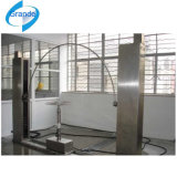 Waterproof Performance Rain Spray Test Chamber