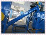 2000kg/h Máquinas de lavado de mascotas en venta