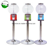 Máquina de Venda Automática Gashapon/Candy Ball Máquina de Venda Directa