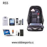 RS6バックパック袋のラップトップのバックパック
