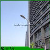 Indicatore luminoso di via impermeabile esterno dell'apparecchio d'illuminazione dello specchio della lampada LED di obbligazione del giardino