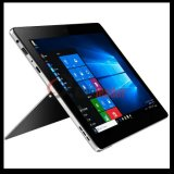 "11,6""Polegadas Superfície Fhdips Windows10 Tablet PC com processador Intel Cherrytrail3736Z f com 2g/32g (W116z)"