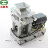 Utilisation automatique de Laboratoty Husker pour la batteuse de riz