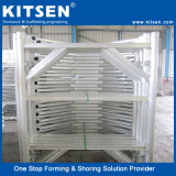 Armatura del blocco per grafici di alta qualità H di Kitsen da vendere
