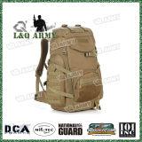 リュックサックの軍隊のバックパックをハイキングする戦術的なバックパックをハンチングを起すAcuの戦術的な袋の戦術的なギヤ