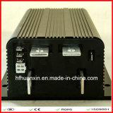 275A 1204m-4201 Curtis Controller 24V/36V