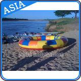 12 Лицо пластину на лодке; надувные лодки для номерного знака диско аренда