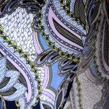 Полиэстер Оксфорд ткань с печать и PA покрытием для сумки