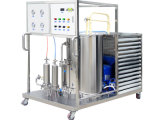 Duftstoff, der Produktionszweig Duftstoff Mischanlage 100-1000L filtern lässt