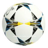 جيّدة يصنّف جديدة عالة نسيج تصميم [فوتسل] كرة