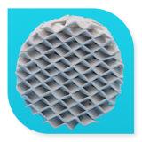 罰金を科すことおよび蒸留のための100y/125y/160y/250y/350y陶磁器の構成されたパッキング
