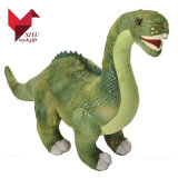 Het Stuk speelgoed van de Dinosaurus van Hotsale voor Jongens