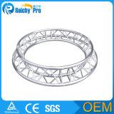 Aluminiumstadiums-Binder, Dach-Binder, Kreis-Dach-Binder-Systeme