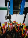 Telar 40spindle 2heads de la cuerda de alta velocidad