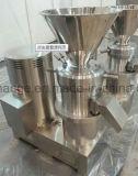 Smerigliatrice del colloide del commestibile dell'acciaio inossidabile