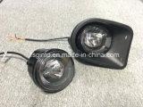 Светодиодные лампы противотуманной фары с DRL пригодный для Arb быка бар
