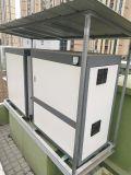 De medische Apparatuur van het Gas typen de Medische Concentrator van de Zuurstof van het Gebruik