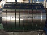 Aluminiumlegierung-Streifen verwendet für Luft-Zustand