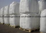 황산 아연 Monohydrate 공급 또는 산업 또는 비료 급료 첨가물