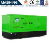 precio de fábrica la venta de 350 kVA Generador Diesel - Cummins Powered